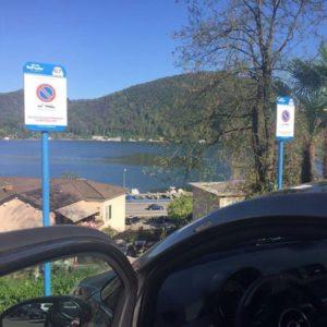 Controlla i parcheggi riservati al carpooling aziendale BePooler